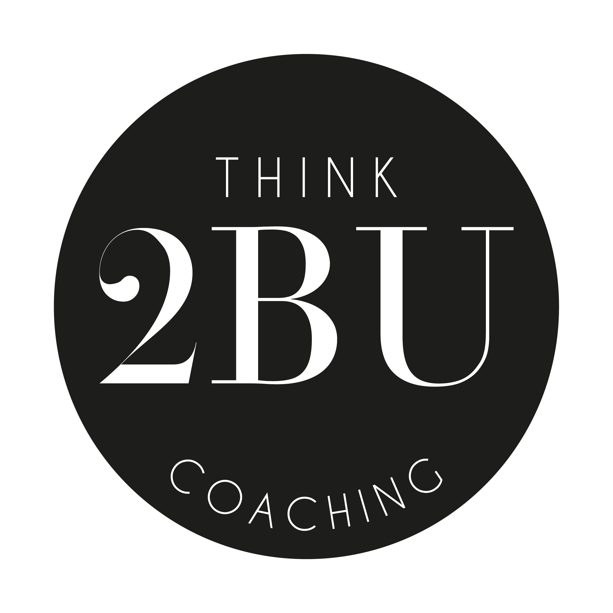 Think 2BU Coaching
